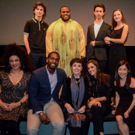 BWW Review: The 7th ANNUAL CLIVE BARNES AWARDS