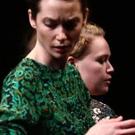 Chicago Dancemakers Forum Announces New Public Programs