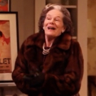 STAGE TUBE: See Highlights from Artists Rep's MOTHERS AND SONS in New Trailer