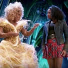 VIDEO: Watch All-New Extended Trailer for NBC's THE WIZ LIVE!
