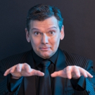 Ian von Memerty Takes on KEYBOARD KILLERS at the Piano at Theatre On The Bay