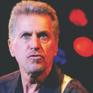 Grammy Winner Johnny Rivers to Play State Theatre, Today