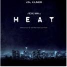 Al Pacino & Robert De Niro Star In HEAT Arriving on Digital HD, Blu-ray & DVD 5/9
