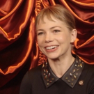 Tony Awards Close-Up: How Does She Perform a Six-Page Monologue Every Night? BLACKBIRD's Michelle Williams Explains!