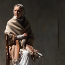 BWW Review: Nancy Palk Shines in THE TESTAMENT OF MARY