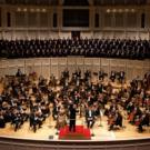 Chicago Symphony Orchestra to Release Fifth Recording with Riccardo Muti, 9/11