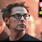 San Jose International Short Film Festival to Honor Filmmaker James Gunn