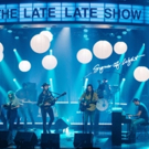 VIDEO: The Head and the Hear Perform 'All We Ever Knew' on JAMES CORDEN