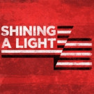 'Shining a Light: A Concert for Progress on Race in America' Sells Out in 3 Hours