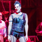 BWW Review: ROCKY HORROR SHOW CONCERT VERSION at Pioneer Theatre Company