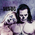 Danzig's Covers Album Skeletons Released Today