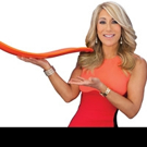Lori Greiner of ABC's 'Shark Tank' Partners with SIMPLY FIT BOARD