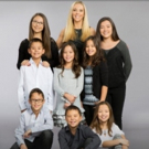 TLC to Premiere All-New Season of KATE PLUS 8, 12/8