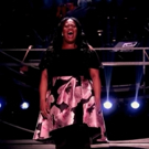 VIDEO: You're Gonna Love Her- Watch Olivier Winner Amber Riley Sing DREAMGIRLS!