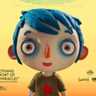 Charming Star-Voiced Tale MY LIFE AS A ZUCCHINI Opens at Landmark Sunshine