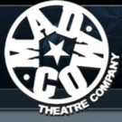 Mad Cow Theatre to Present THE SECRET GARDEN; Cast Announced