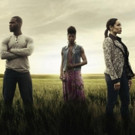 OWN Greenlights Second Season of New Original Drama QUEEN SUGAR