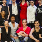 Dance Against Cancer Raises $250,000 for American Cancer Society