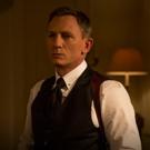 Breaking: Daniel Craig to Reprise Role of Agent 007 in Next JAMES BOND Film