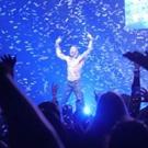 MAGIC MEN LIVE! Tour to Return to New York This June; Spring Tour Dates Announced!