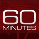 CBS's 60 MINUTES Makes Top 10 for Sixth Straight Time
