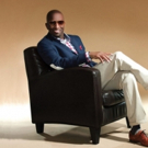 TV One Premieres New Docu-Series RICKEY SMILEY FOR REAL Tonight