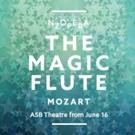 BWW Review: THE MAGIC FLUTE at ASB Theatre, Aotea Centre