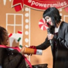 Carly Rae Jepsen & Duracell Power Smiles for Children's Miracle Network This Holiday Season