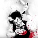 STAGE TUBE: Watch the Trailer for DCPA's Gypsy-Punk SWEENEY TODD Featuring DeVotchKa