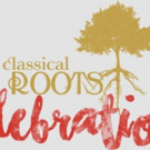 Detroit Symphony Orchestra's 2016 Classical Roots Celebration Concert to Be Streamed Live Tonight!