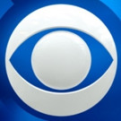 CBS Studios International Announces Deal with China's Leading Online Video Streaming Service