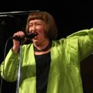 JAZZSTOCK to Present Sheila Jordan This Weekend