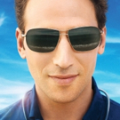 USA Renews ROYAL PAINS for Final Season
