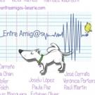 BWW TV: Entre Amig@s - 'Terremoto'