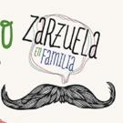 Audiciones para la zarzuela EL CHALECO BLANCO
