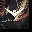 Velocity to Premiere PORSCHE 911: AN ICON IN EVOLUTION, 4/21