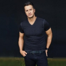 Luke Bryan Kicks Off 125th Annual Salvation Army Red Kettle Campaign During Dallas Cowboys Thanksgiving Day Game