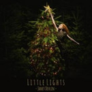Singer-Songwriter Janet Devlin Rings in Holiday Season With New EP 'Little Lights'