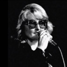 Karin Krog, Kathleen Turner & Lisa Kron and More Slated for Joe's Pub This Month