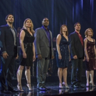Photo Flash: First Look at Norm Lewis, Heidi Blickenstaff and More in FIRST YOU DREAM - THE MUSIC OF KANDER & EBB, Premiering on PBS, 11/20
