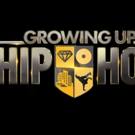 WE tv to Premiere New Docu-Series GROWING UP HIP HOP, 1/7