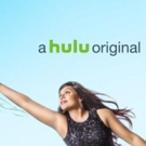 Hulu Orders New Seasons of THE MINDY PROJECT, THE PATH & More