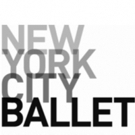 New York City Ballet Spring Performances Kick Off in April