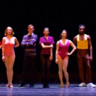 BWW Review: A CHORUS LINE at Atlanta Lyric Theatre