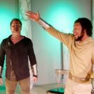 Photo Flash: Obsidian Theater Presents ANTONY AND CLEOPATRA