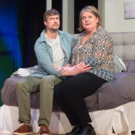 Photo Flash: Half Moon Theatre's CUL-DE-SAC Delivers Dose of Comedy and Despair
