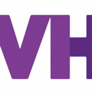 VH1 to Air Special Mother's Day Event DEAR MAMA, 5/8