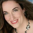 George London Foundation to Welcome Paul Appleby & Sarah Mesko in Recital
