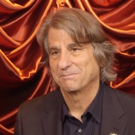 Tony Awards Close-Up: What Keeps the SHE LOVES ME Set Moving? Scenic Designer David Rockwell Tells All!