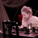 BWW Review: THE GHOST SONATA Haunts at Classical Theatre Company